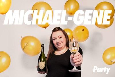 Michael-Gene